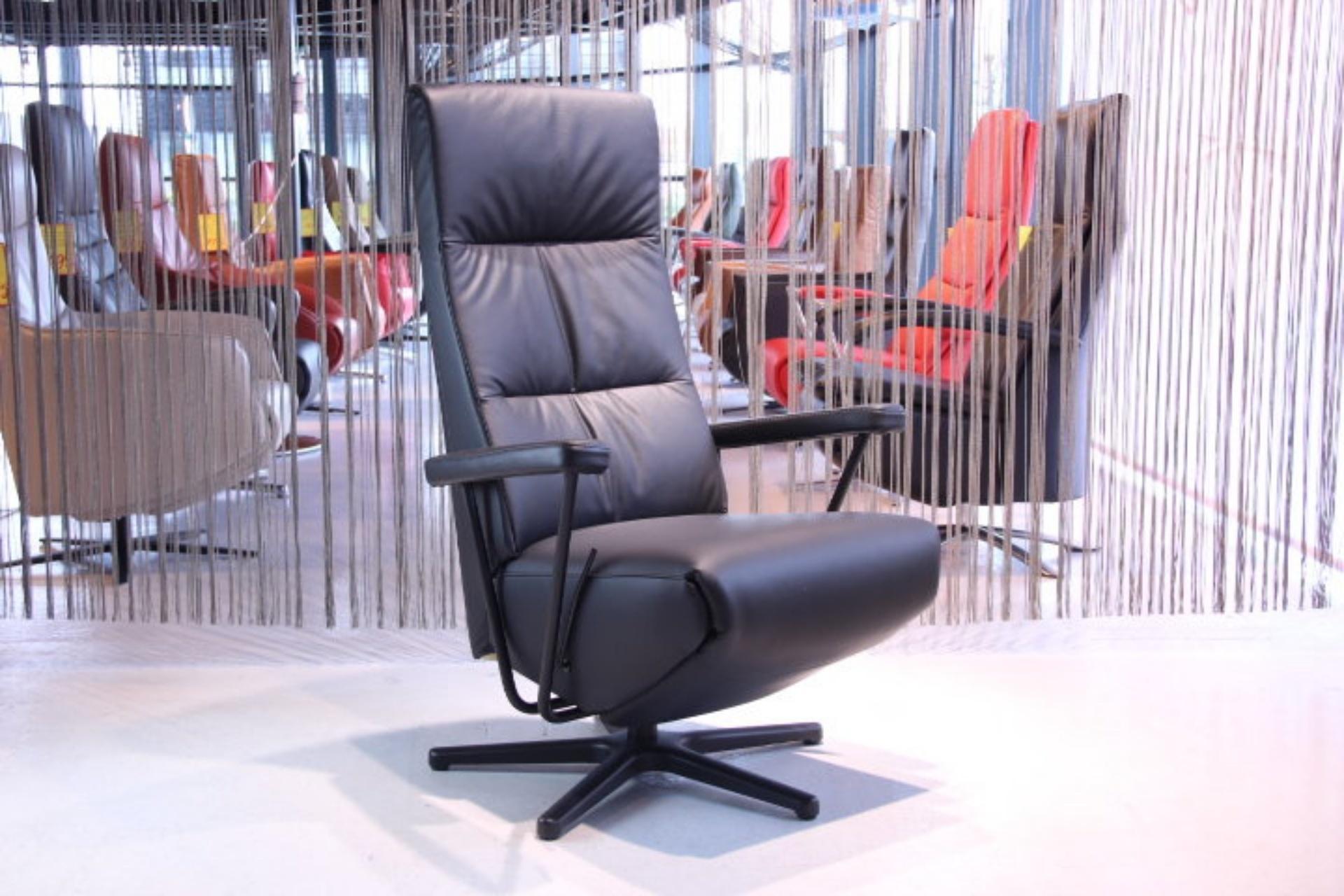 img-1130-1.jpg Relaxfauteuil-Relaxstoel-Next-307-NX-De Toekomst-Rundleder-Woonwinkel-IJsselstein-Utrecht-Design-Outlet-Direct-Leverbaar-Opruiming-Korting-Nabestellen