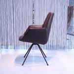 img-0199.jpg-gealux-eetkamerstel-design-florence-draai-leder-bruin.jpg