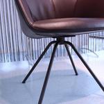 img-0203.jpg-gealux-eetkamerstoel-design-florence-draai-leder-bruin.jpg