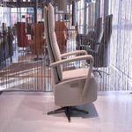 img-0634.jpg Staopstoel-Staopfauteuil-Relaxfauteuil-QTM-Up-Gealux-Design-Meubels-Outlet-Woonwinkel-IJsselstein-Utrecht-Opruiming-Polo-Leder-Beige