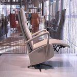 img-0635.jpg Staopstoel-Staopfauteuil-Relaxfauteuil-QTM-Up-Gealux-Design-Meubels-Outlet-Woonwinkel-IJsselstein-Utrecht-Opruiming-Polo-Leder-Beige
