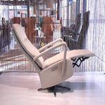 img-0636.jpg Staopstoel-Staopfauteuil-Relaxfauteuil-QTM-Up-Gealux-Design-Meubels-Outlet-Woonwinkel-IJsselstein-Utrecht-Opruiming-Polo-Leder-Beige