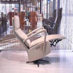 img-0637.jpg Staopstoel-Staopfauteuil-Relaxfauteuil-QTM-Up-Gealux-Design-Meubels-Outlet-Woonwinkel-IJsselstein-Utrecht-Opruiming-Polo-Leder-Beige