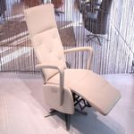 img-0638.jpg Staopstoel-Staopfauteuil-Relaxfauteuil-QTM-Up-Gealux-Design-Meubels-Outlet-Woonwinkel-IJsselstein-Utrecht-Opruiming-Polo-Leder-Beige