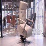 img-0639.jpg Staopstoel-Staopfauteuil-Relaxfauteuil-QTM-Up-Gealux-Design-Meubels-Outlet-Woonwinkel-IJsselstein-Utrecht-Opruiming-Polo-Leder-Beige