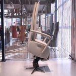 img-0640.jpg Staopstoel-Staopfauteuil-Relaxfauteuil-QTM-Up-Gealux-Design-Meubels-Outlet-Woonwinkel-IJsselstein-Utrecht-Opruiming-Polo-Leder-Beige
