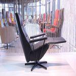 img-1131.jpg Relaxfauteuil-Relaxstoel-Next-307-NX-De Toekomst-Rundleder-Woonwinkel-IJsselstein-Utrecht-Design-Outlet-Direct-Leverbaar-Opruiming-Korting-Nabestellen