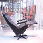 img-1132.jpg Relaxfauteuil-Relaxstoel-Next-307-NX-De Toekomst-Rundleder-Woonwinkel-IJsselstein-Utrecht-Design-Outlet-Direct-Leverbaar-Opruiming-Korting-Nabestellen
