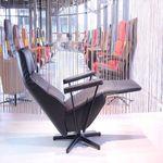 img-1133.jpg Relaxfauteuil-Relaxstoel-Next-307-NX-De Toekomst-Rundleder-Woonwinkel-IJsselstein-Utrecht-Design-Outlet-Direct-Leverbaar-Opruiming-Korting-Nabestellen
