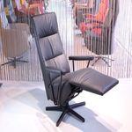 img-1134.jpg Relaxfauteuil-Relaxstoel-Next-307-NX-De Toekomst-Rundleder-Woonwinkel-IJsselstein-Utrecht-Design-Outlet-Direct-Leverbaar-Opruiming-Korting-Nabestellen