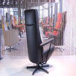 img-1135.jpg Relaxfauteuil-Relaxstoel-Next-307-NX-De Toekomst-Rundleder-Woonwinkel-IJsselstein-Utrecht-Design-Outlet-Direct-Leverbaar-Opruiming-Korting-Nabestellen