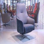 img-1165-1.jpg Relaxfauteuil-Relaxstoel-Twinz-101-Gealux-Design-Outlet-Woonwinkel-IJsselstein-Utrecht-Korting-Nabestelling-Direct-Leverbaar-Nederlandse-Fabrikant