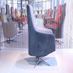 img-1166.jpg Relaxfauteuil-Relaxstoel-Twinz-101-Gealux-Design-Outlet-Woonwinkel-IJsselstein-Utrecht-Korting-Nabestelling-Direct-Leverbaar-Nederlandse-Fabrikant