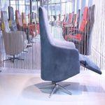 img-1167.jpg Relaxfauteuil-Relaxstoel-Twinz-101-Gealux-Design-Outlet-Woonwinkel-IJsselstein-Utrecht-Korting-Nabestelling-Direct-Leverbaar-Nederlandse-Fabrikant