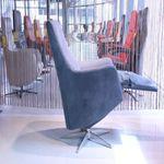img-1168.jpg Relaxfauteuil-Relaxstoel-Twinz-101-Gealux-Design-Outlet-Woonwinkel-IJsselstein-Utrecht-Korting-Nabestelling-Direct-Leverbaar-Nederlandse-Fabrikant