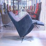 img-1169.jpg Relaxfauteuil-Relaxstoel-Twinz-101-Gealux-Design-Outlet-Woonwinkel-IJsselstein-Utrecht-Korting-Nabestelling-Direct-Leverbaar-Nederlandse-Fabrikant