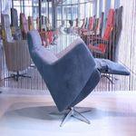 img-1170.jpg Relaxfauteuil-Relaxstoel-Twinz-101-Gealux-Design-Outlet-Woonwinkel-IJsselstein-Utrecht-Korting-Nabestelling-Direct-Leverbaar-Nederlandse-Fabrikant