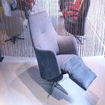 img-1171.jpg Relaxfauteuil-Relaxstoel-Twinz-101-Gealux-Design-Outlet-Woonwinkel-IJsselstein-Utrecht-Korting-Nabestelling-Direct-Leverbaar-Nederlandse-Fabrikant
