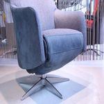 img-1176.jpg Relaxfauteuil-Relaxstoel-Twinz-101-Gealux-Design-Outlet-Woonwinkel-IJsselstein-Utrecht-Korting-Nabestelling-Direct-Leverbaar-Nederlandse-Fabrikant