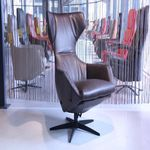 img-1208-1.jpg Relaxfauteuil-Relaxstoel-Trones-4001-Gealux-Design-Outlet-Woonwinkel-IJsselstein-Utrecht-Korting-Nabestelling-Direct-Leverbaar-Nederlandse-Fabrikant