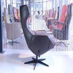 img-1209.jpg Relaxfauteuil-Relaxstoel-Trones-4001-Gealux-Design-Outlet-Woonwinkel-IJsselstein-Utrecht-Korting-Nabestelling-Direct-Leverbaar-Nederlandse-Fabrikant