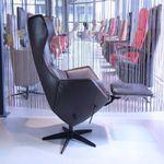 img-1210.jpg Relaxfauteuil-Relaxstoel-Trones-4001-Gealux-Design-Outlet-Woonwinkel-IJsselstein-Utrecht-Korting-Nabestelling-Direct-Leverbaar-Nederlandse-Fabrikant