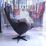 img-1211.jpg Relaxfauteuil-Relaxstoel-Trones-4001-Gealux-Design-Outlet-Woonwinkel-IJsselstein-Utrecht-Korting-Nabestelling-Direct-Leverbaar-Nederlandse-Fabrikant