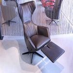 img-1213.jpg Relaxfauteuil-Relaxstoel-Trones-4001-Gealux-Design-Outlet-Woonwinkel-IJsselstein-Utrecht-Korting-Nabestelling-Direct-Leverbaar-Nederlandse-Fabrikant