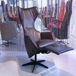 img-1214.jpg Relaxfauteuil-Relaxstoel-Trones-4001-Gealux-Design-Outlet-Woonwinkel-IJsselstein-Utrecht-Korting-Nabestelling-Direct-Leverbaar-Nederlandse-Fabrikant