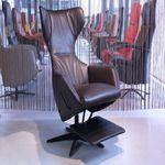 img-1215.jpg Relaxfauteuil-Relaxstoel-Trones-4001-Gealux-Design-Outlet-Woonwinkel-IJsselstein-Utrecht-Korting-Nabestelling-Direct-Leverbaar-Nederlandse-Fabrikant