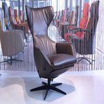img-1216.jpg Relaxfauteuil-Relaxstoel-Trones-4001-Gealux-Design-Outlet-Woonwinkel-IJsselstein-Utrecht-Korting-Nabestelling-Direct-Leverbaar-Nederlandse-Fabrikant