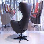 img-1217.jpg Relaxfauteuil-Relaxstoel-Trones-4001-Gealux-Design-Outlet-Woonwinkel-IJsselstein-Utrecht-Korting-Nabestelling-Direct-Leverbaar-Nederlandse-Fabrikant