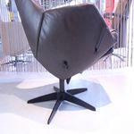 img-1218.jpg Relaxfauteuil-Relaxstoel-Trones-4001-Gealux-Design-Outlet-Woonwinkel-IJsselstein-Utrecht-Korting-Nabestelling-Direct-Leverbaar-Nederlandse-Fabrikant