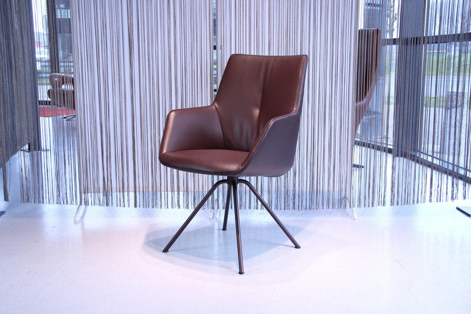img198-gealux-eetkamerstoel-design-florence-draai-leder-bruin-1.jpg